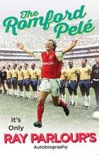 The Romford Pele