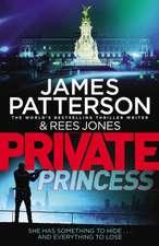 Private Princess: Private 14