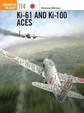 KI-61 and KI-100 Aces:  Steampunk Skirmish Wargaming Rules