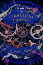 Starlight Watchmaker