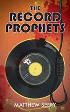 The Record Prophets