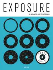 Exposure: An Infographic Guide
