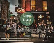Roberts (Editor), E: Masters of Street Photography