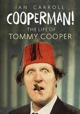 Cooperman!