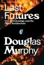 Last Futures