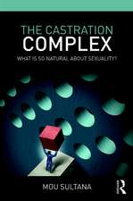 Castration Complex