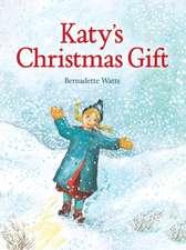 Katy's Christmas Gift