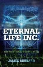 Eternal Life Inc.