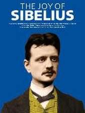 The Joy Of Sibelius