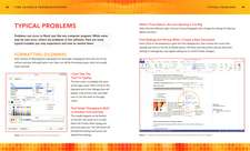 Microsoft Word Basics: Expert Advice, Made Easy