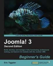 Joomla!3.5beginner'sguide:  The JavaScript Task Runner