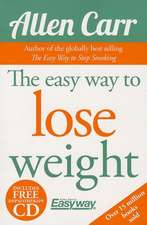 The Easy Way to Lose Weight [With CD (Audio)]:  A History in Pictures