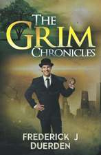 The Grim Chronicles