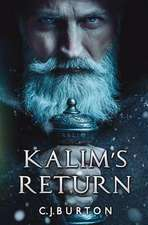 Kalim's Return