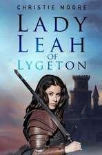Lady Leah of Lygeton