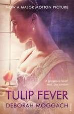 Tulip Fever. Film Tie-In