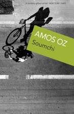 Oz, A: Soumchi
