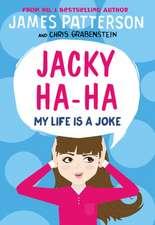 Jacky Ha-Ha Hamlet