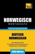 Wortschatz Deutsch-Norwegisch Fur Das Selbststudium. 3000 Worter:  Proceedings of the 43rd Annual Conference on Computer Applications and Quantitative Methods in Archaeology