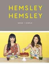 Hemsley, J: Good + Simple