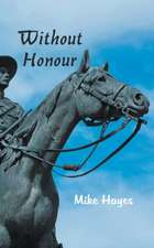 Without Honour