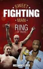 Sweet Fighting Man
