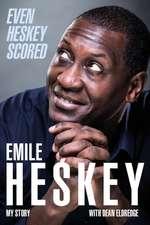 Even Heskey Scored