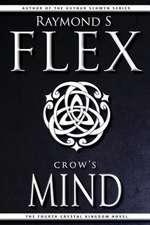 Crow's Mind