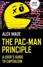 Pac-Man Principle, The