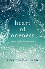 Heart of Oneness