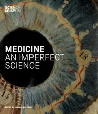Medicine: An Imperfect Science