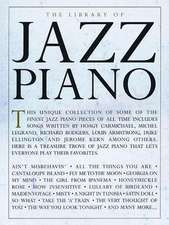 The Library of Jazz Piano:  Galway, 1913-1922