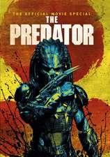 Predator the Official Collector's Edition