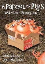 Parcel of Pigs
