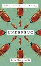 Underbug
