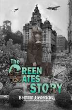 The Green Gates Story