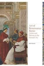 Art of Renaissance Rome