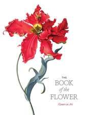 Book of the Flower