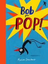 Deuchars, M: Bob Goes Pop