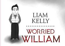 Worried William
