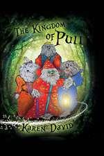 The Kingdom of Puli