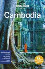 Cambodia Country Guide