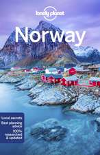 Norway Country Guide