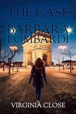 Case of Barbara Lombardi