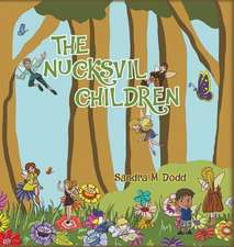 Nucksvil Children