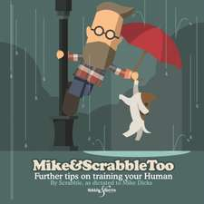 Mike&scrabbletoo
