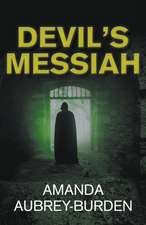 Devil's Messiah