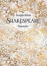 Shakespeare: Sonnets