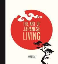 Art of Japanese Living