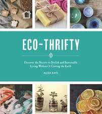 Eco-Thrifty